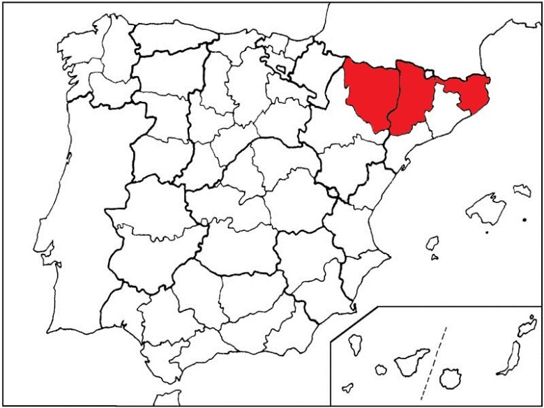 mapa-entrenadores